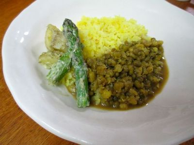 ryoku-curry1.jpg